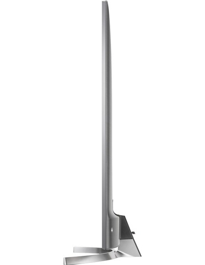 UK7550 Series 65-inch (165cm) 4K Ultra HD LED webOS TV image 3
