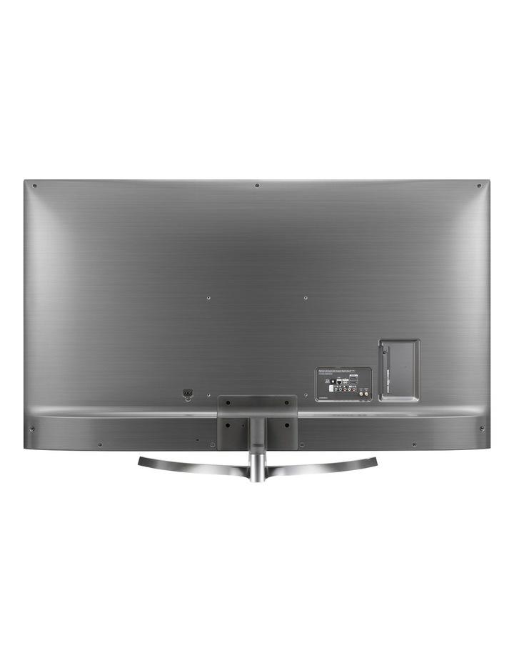 UK7550 Series 55-inch (139cm) 4K Ultra HD LED WebOS TV image 5