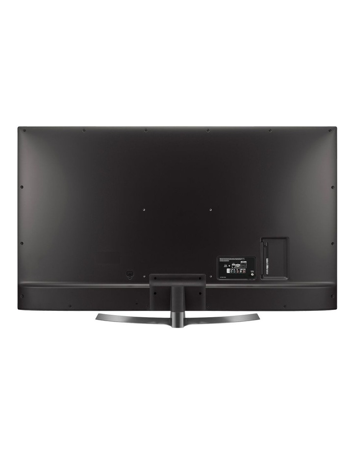 UK6540 Series 65-inch (165cm) 4K Ultra HD LED WebOS TV image 9