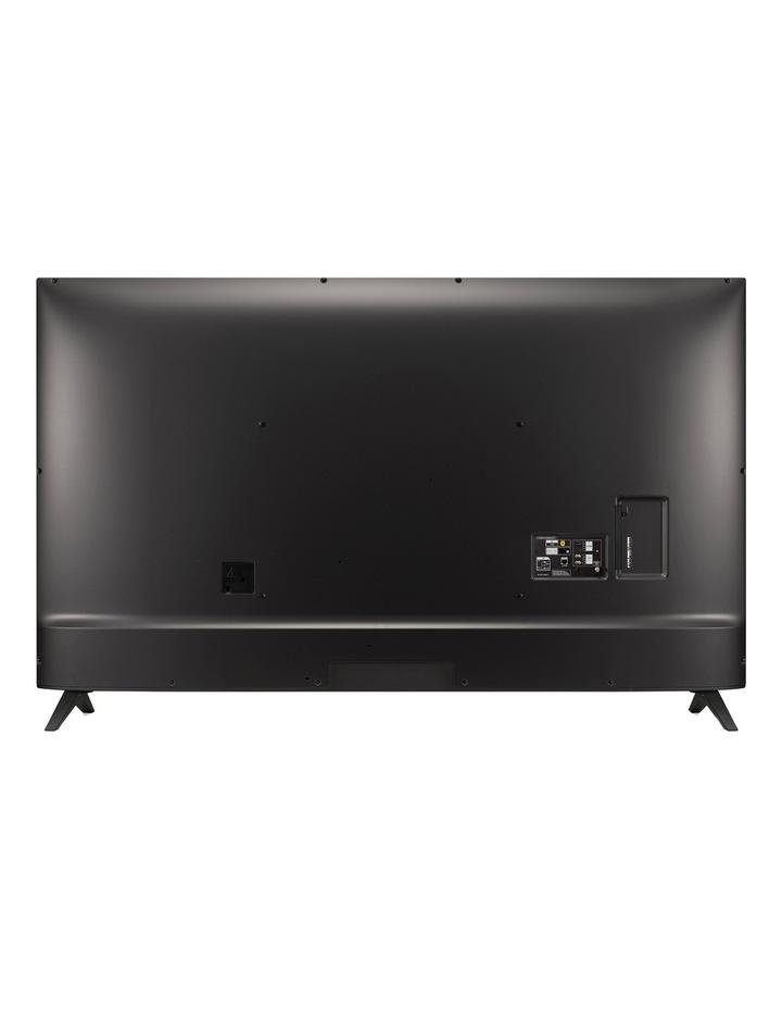 UK6500 Series 86-inch (218cm) 4K Ultra HD LED webOS TV image 5