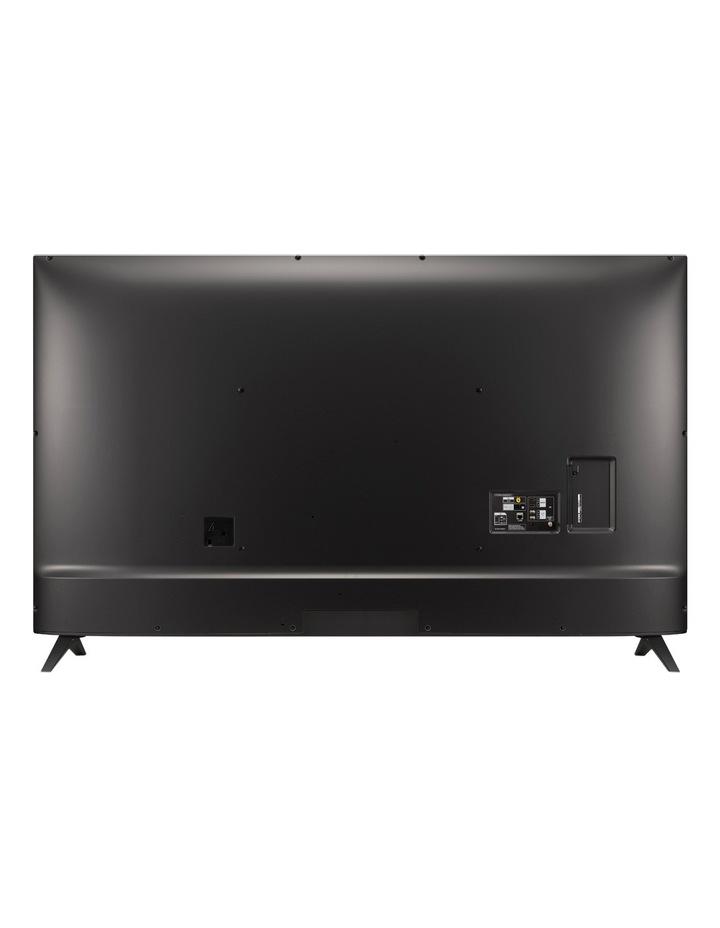 UK6500 Series 75-inch (190cm) 4K Ultra HD LED webOS TV image 5