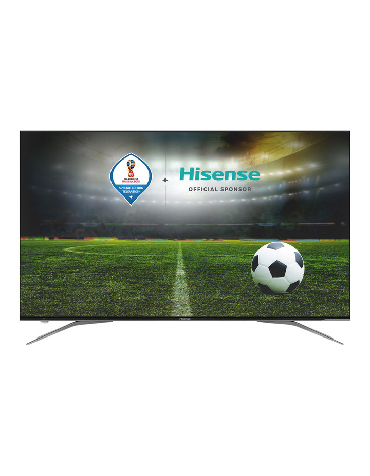 P7 Series 75-inch (190cm) 4K Ultra HD ULED Smart TV image 1