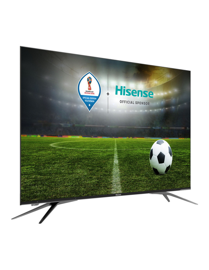 P7 Series 75-inch (190cm) 4K Ultra HD ULED Smart TV image 2