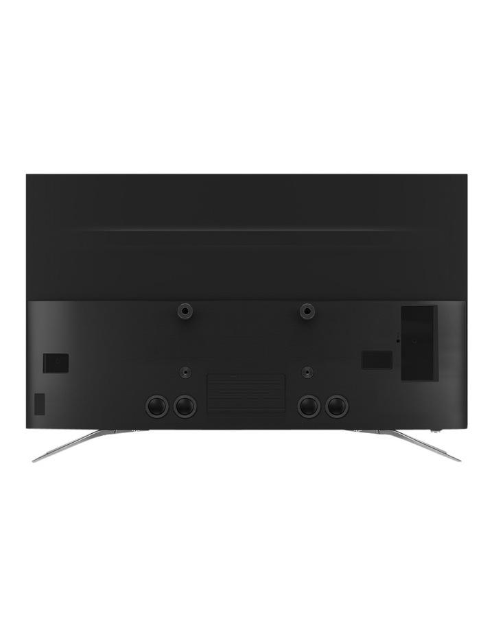 P7 Series 75-inch (190cm) 4K Ultra HD ULED Smart TV image 4