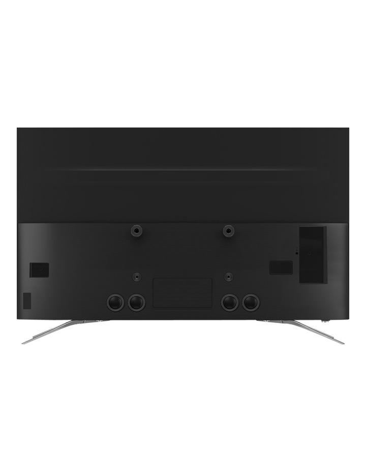 P7 Series 65-inch (165cm) 4K Ultra HD ULED Smart TV image 4