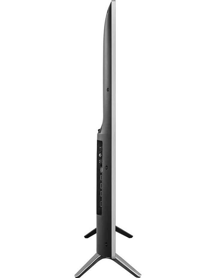 P6 Series 55-inch (139cm) 4K Ultra HD LED Smart TV image 3