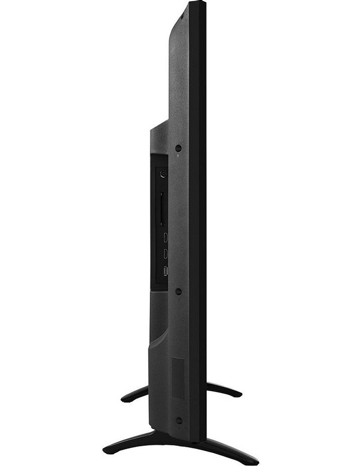 P4 Series 49-inch (124cm) Full HD LED Smart TV image 2