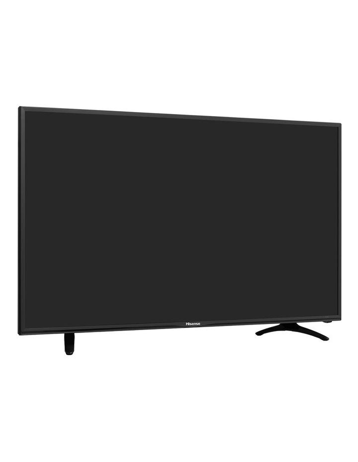 P4 Series 49-inch (124cm) Full HD LED Smart TV image 5