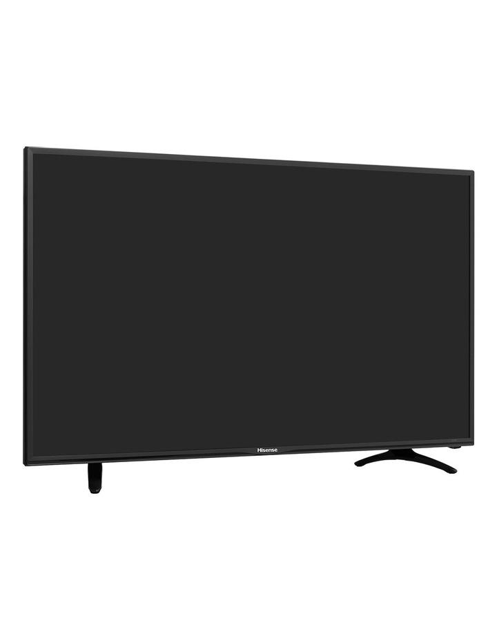 P4 Series 49-inch (124cm) Full HD LED Smart TV image 3