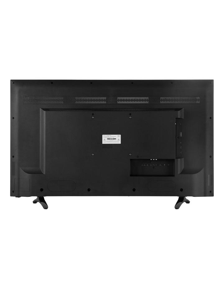 P4 Series 49-inch (124cm) Full HD LED Smart TV image 4