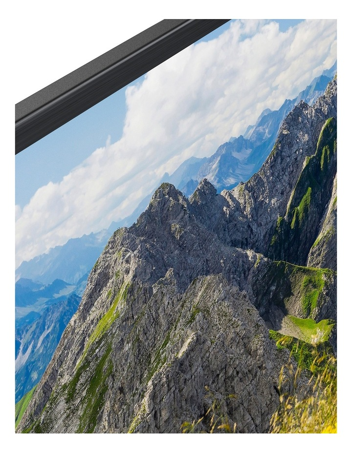 Ultra Hd Led Android Tv 65 Inch(165cm) KD65X7500F image 3