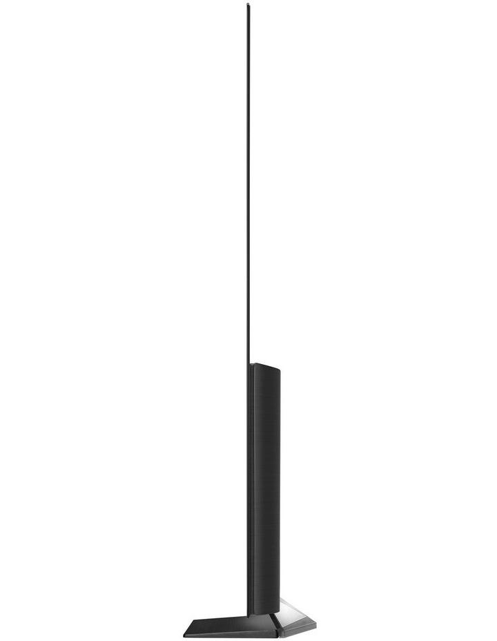 B8 Series 65-inch (165cm) 4K Ultra HD OLED webOS TV image 4