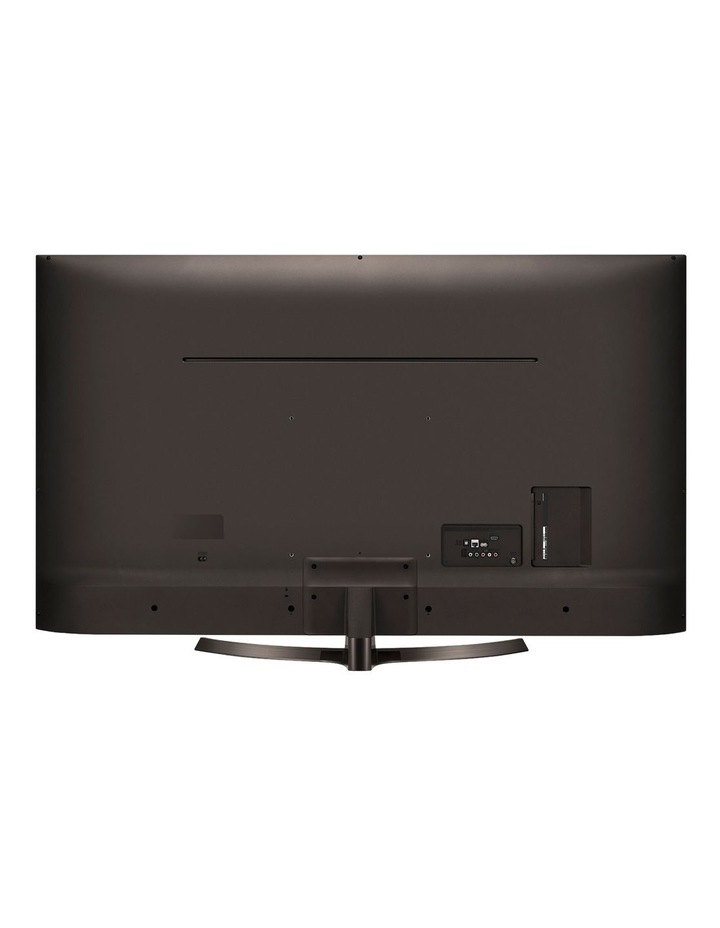 UK6340 Series 55-inch (139cm) 4K Ultra HD LED Smart TV image 6