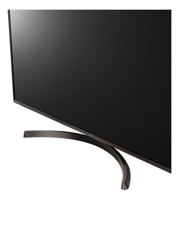 UK6340 Series 55-inch (139cm) 4K Ultra HD LED Smart TV image 7