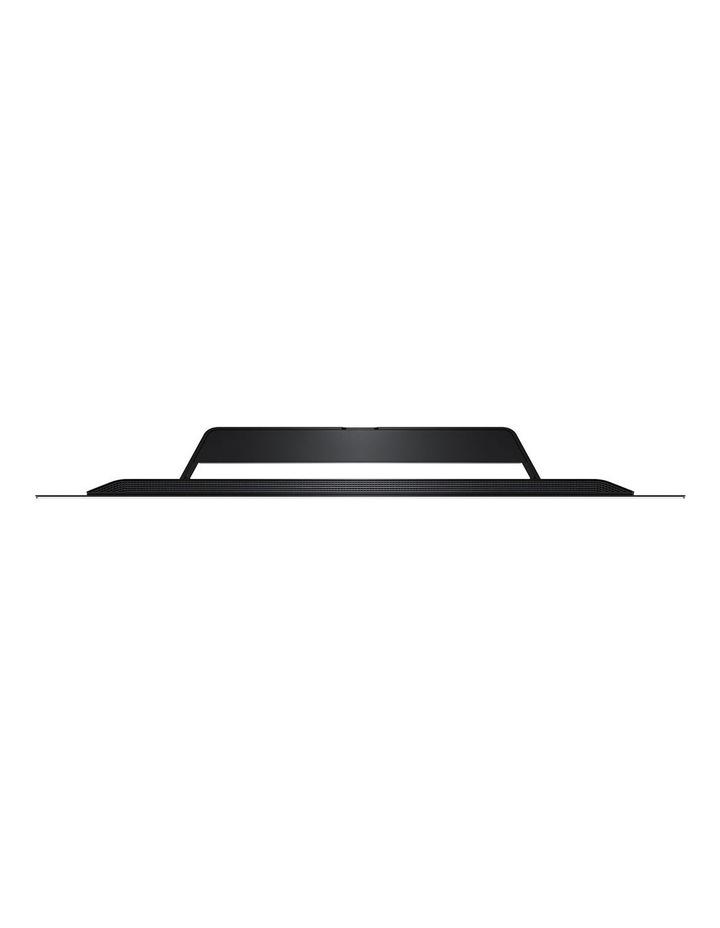 Series E9 65-inch (165cm) Ultra HD OLED ThinQ AI TV image 5