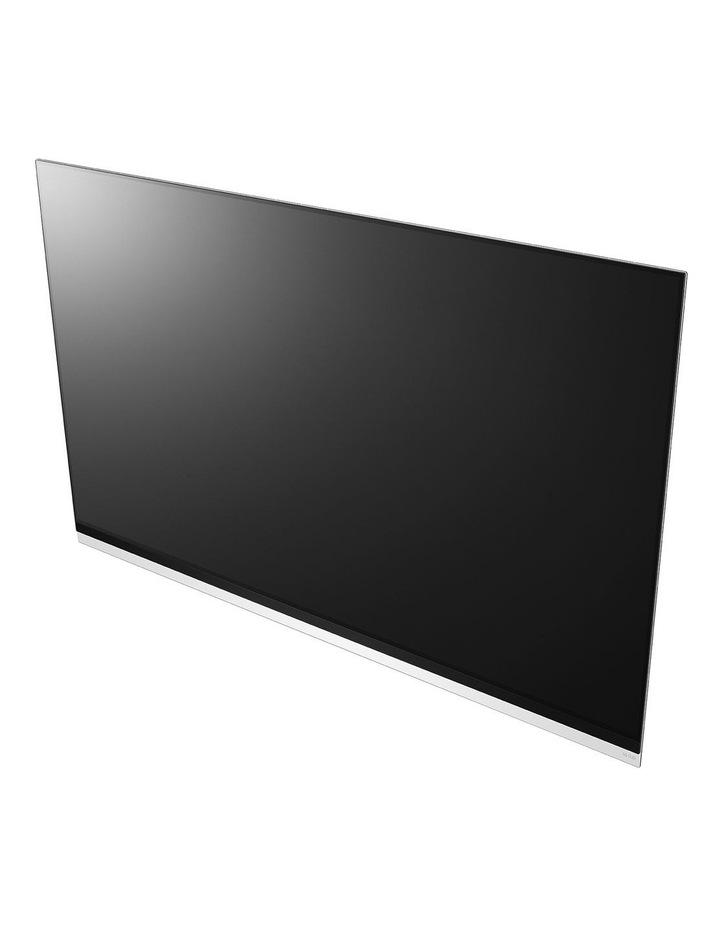 Series E9 65-inch (165cm) Ultra HD OLED ThinQ AI TV image 6