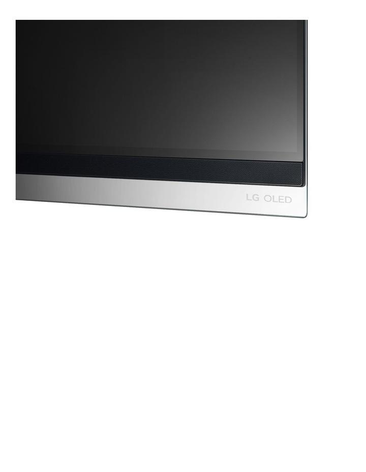 Series E9 65-inch (165cm) Ultra HD OLED ThinQ AI TV image 7