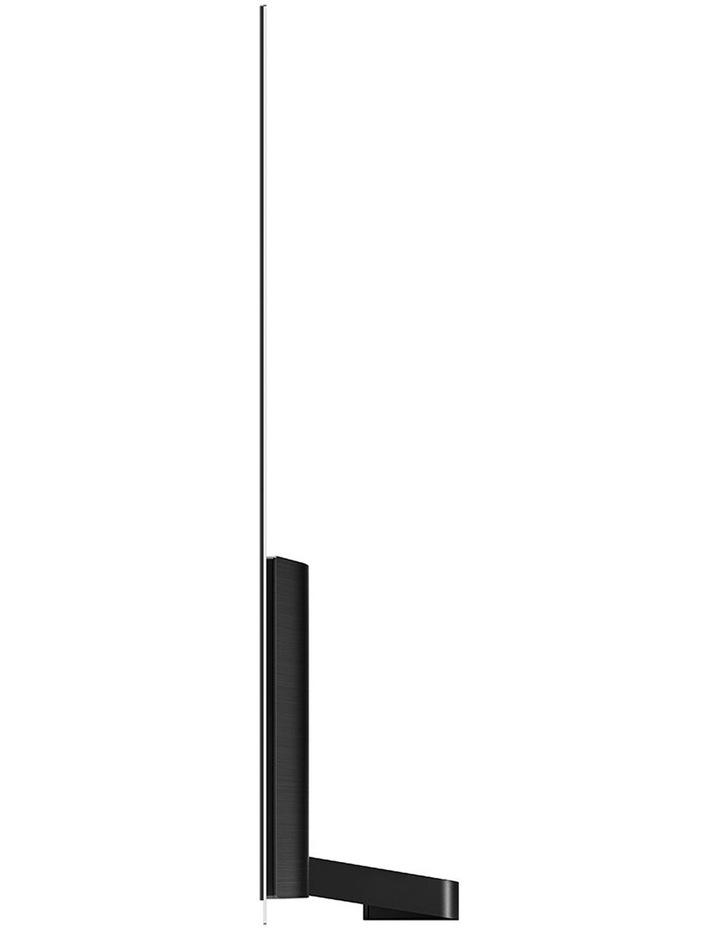 Series E9 55-inch (139cm) Ultra HD OLED ThinQ AI TV image 3