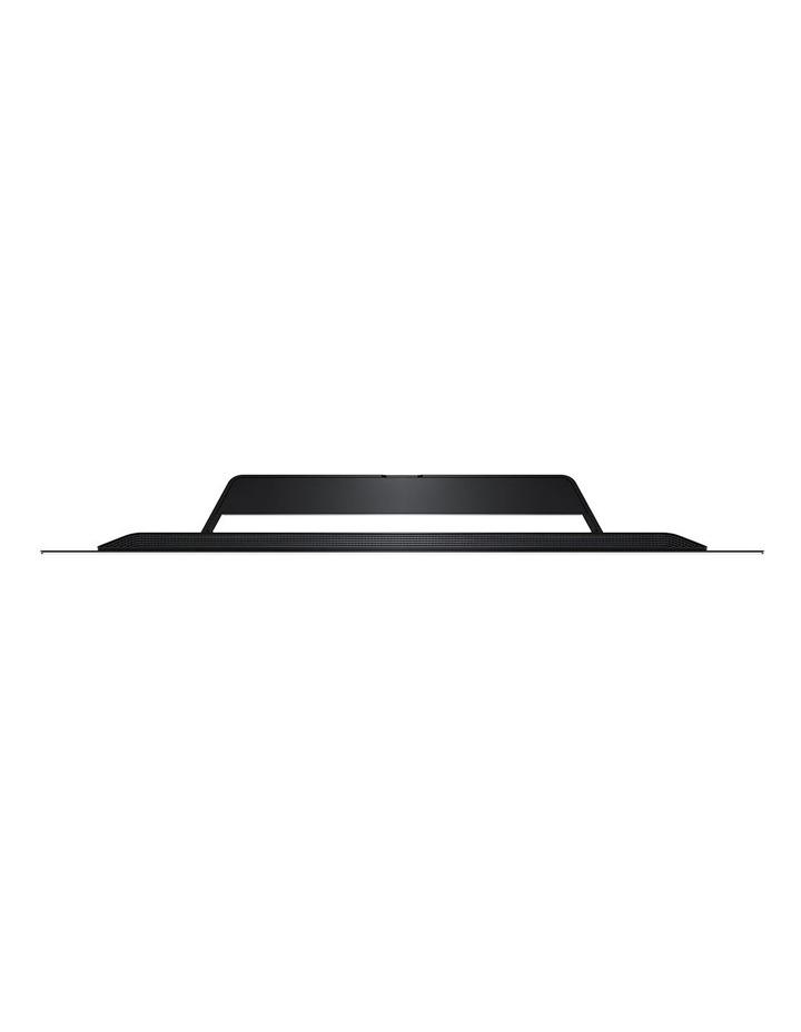 Series E9 55-inch (139cm) Ultra HD OLED ThinQ AI TV image 5