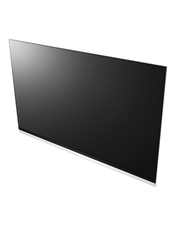 Series E9 55-inch (139cm) Ultra HD OLED ThinQ AI TV image 6