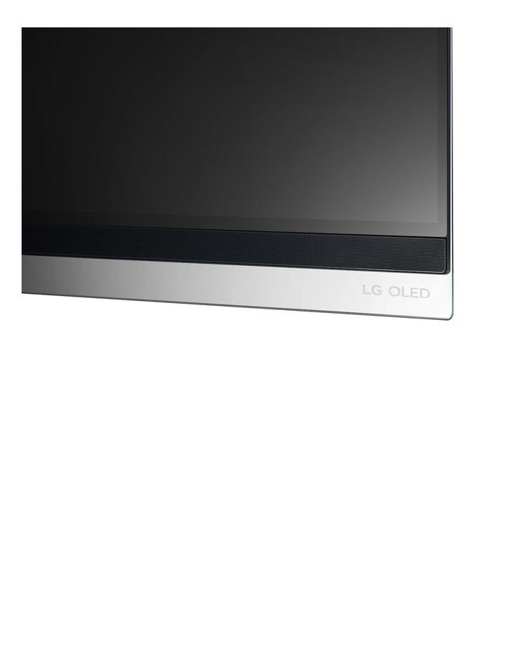 Series E9 55-inch (139cm) Ultra HD OLED ThinQ AI TV image 7