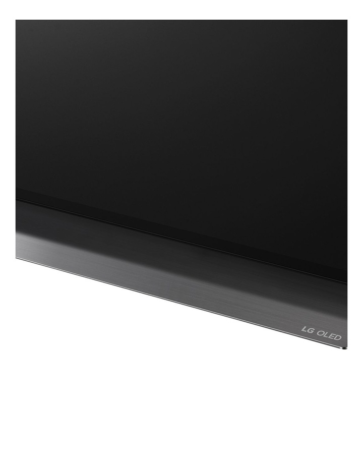 Series C9 65-inch (165cm) Ultra HD OLED ThinQ AI TV image 6