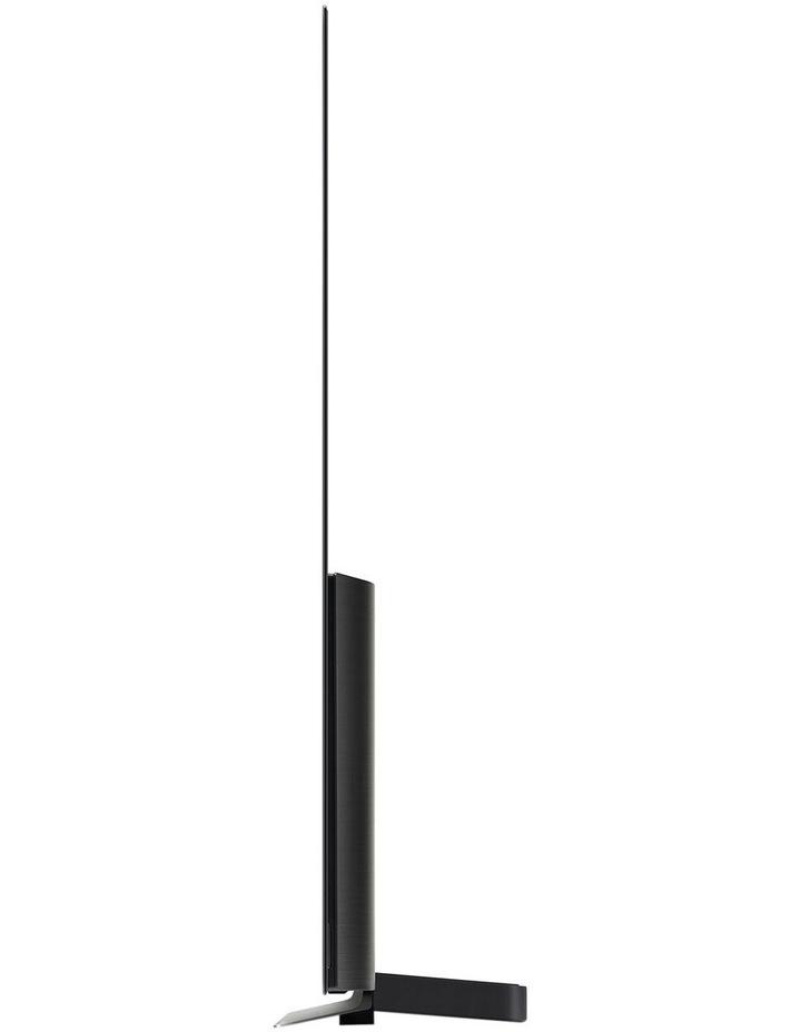 Series C9 55-inch (139cm) Ultra HD OLED ThinQ AI TV image 3