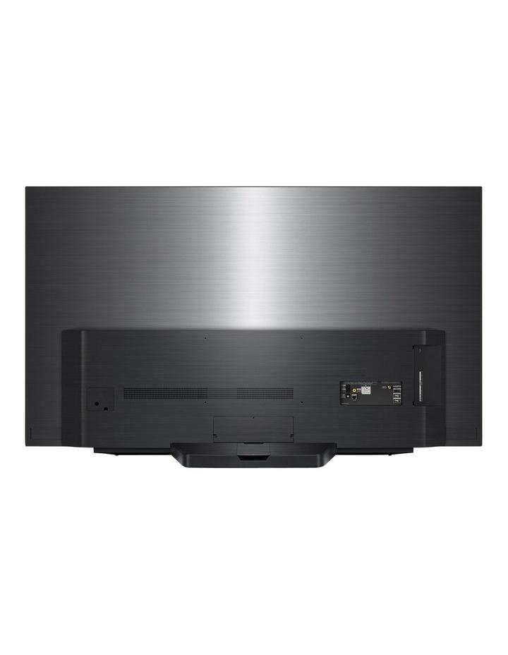 Series C9 55-inch (139cm) Ultra HD OLED ThinQ AI TV image 5