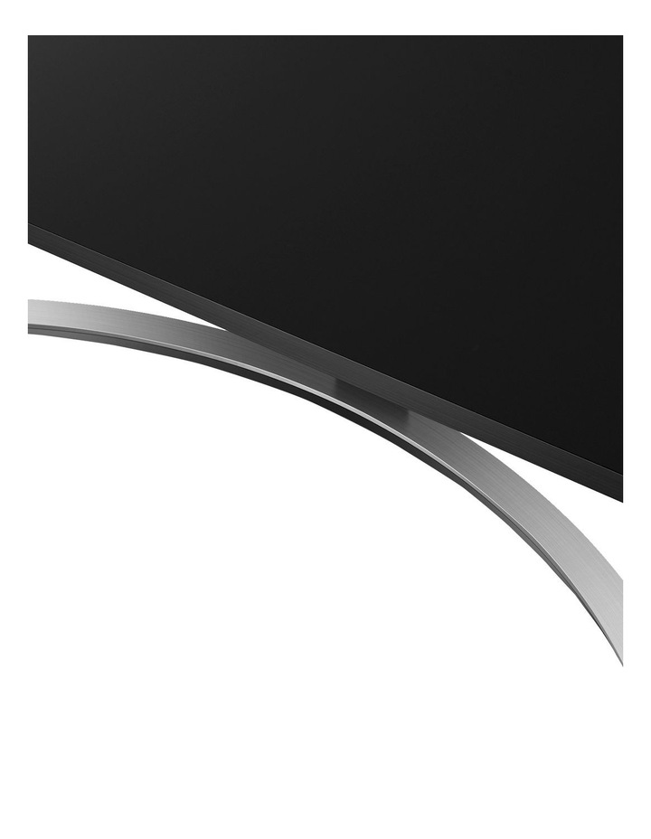 Series SM8600 75-inch (190cm) Super Ultra HD LED ThinQ AI TV image 6