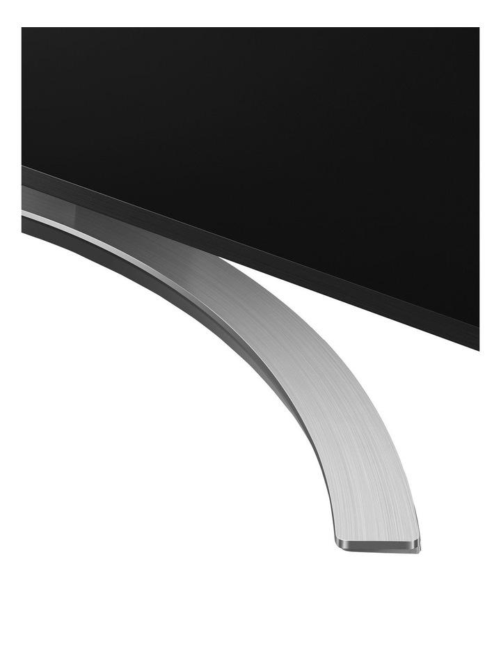 Series SM8600 55-inch (139cm) Super Ultra HD LED ThinQ AI TV image 6