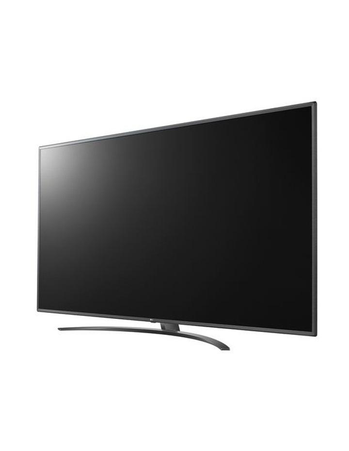 Series UM7600 86-inch (218cm) Ultra HD LED ThinQ AI TV image 2