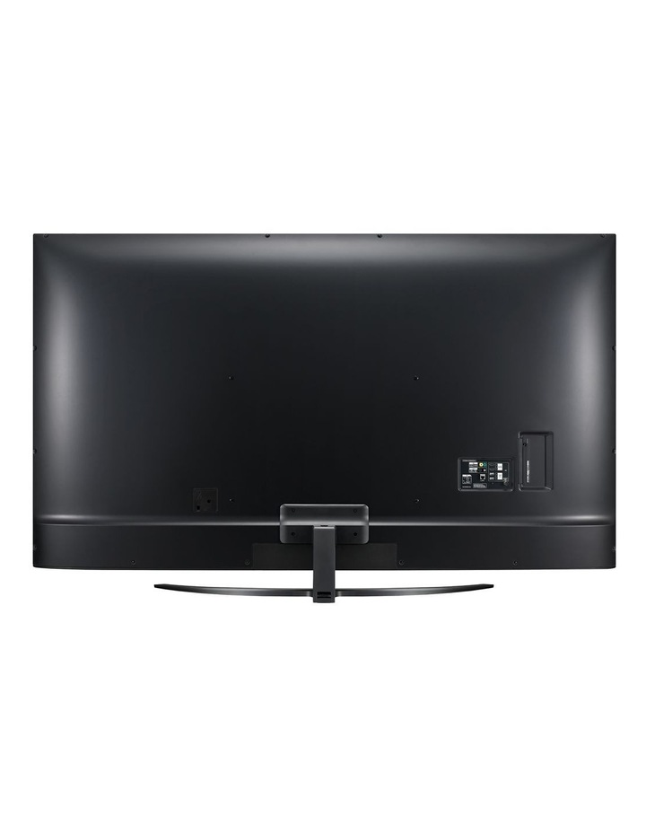 Series UM7600 86-inch (218cm) Ultra HD LED ThinQ AI TV image 4