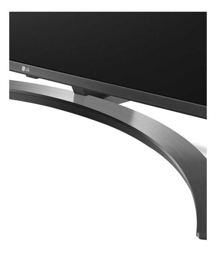 Series UM7600 86-inch (218cm) Ultra HD LED ThinQ AI TV image 6