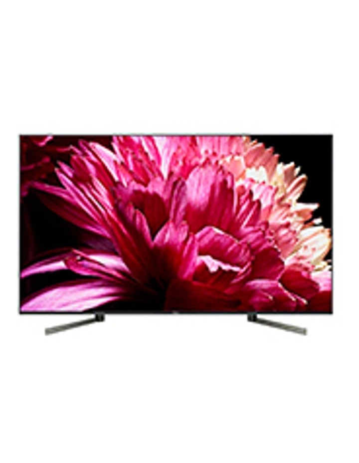 9500G Series 65-inch (165cm) Ultra HD LED Android TV image 1