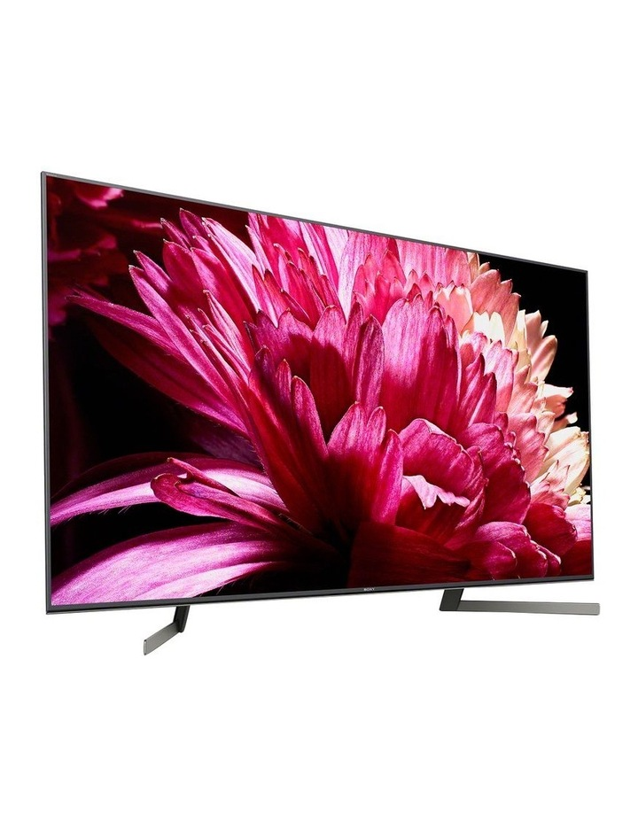 9500G Series 65-inch (165cm) Ultra HD LED Android TV image 3