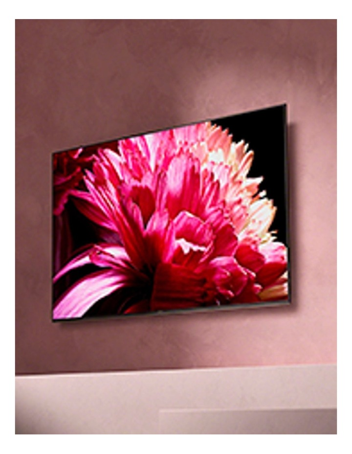 9500G Series 65-inch (165cm) Ultra HD LED Android TV image 6