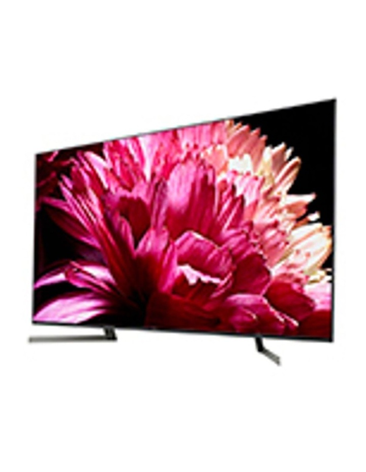 9500G Series 65-inch (165cm) Ultra HD LED Android TV image 7