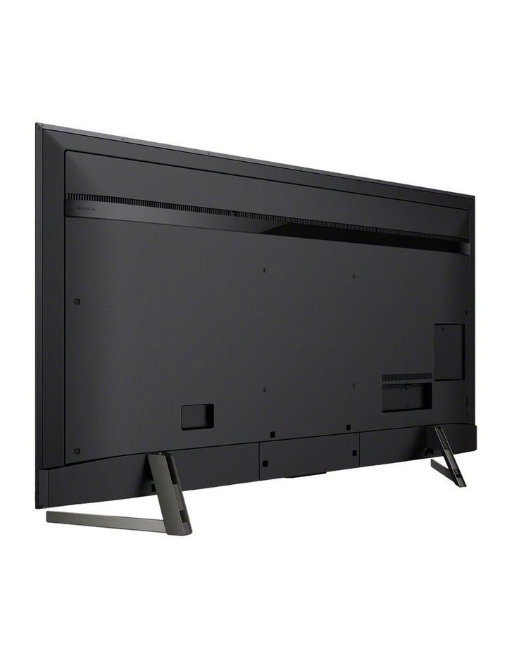 Series 9500G 75 inch (190cm) Ultra HD LED Android TV image 6