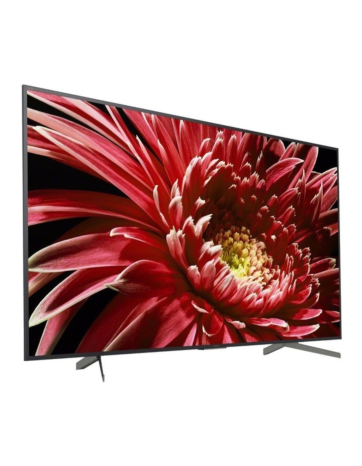 Series 8500G 75 inch (190cm) Ultra HD LED Android TV image 3