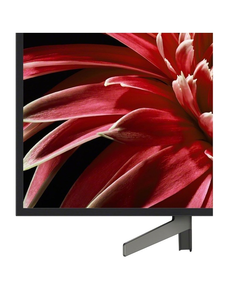 Series 8500G 65 inch (165cm) Ultra HD LED Android TV image 5