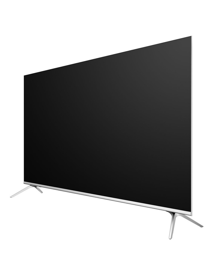R7 Series 75 inch (165cm) Ultra HD ULED HDR Smart TV image 2
