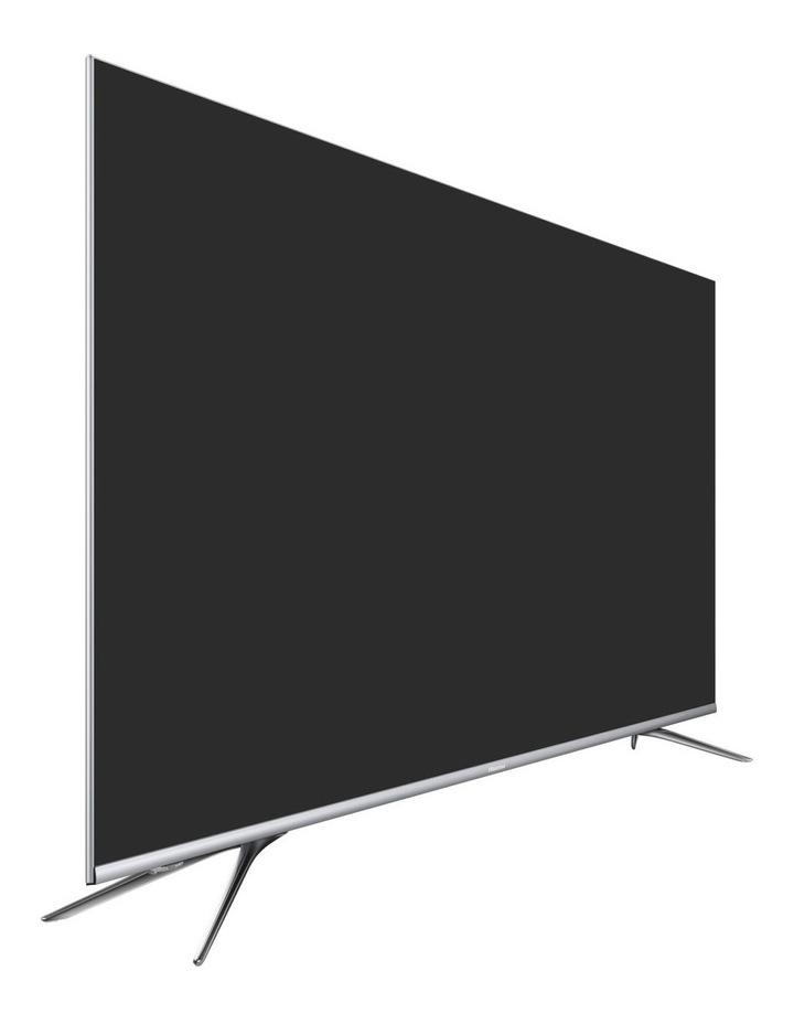 R7 Series 65inch (165cm) Ultra HD ULED HDR Smart TV image 2