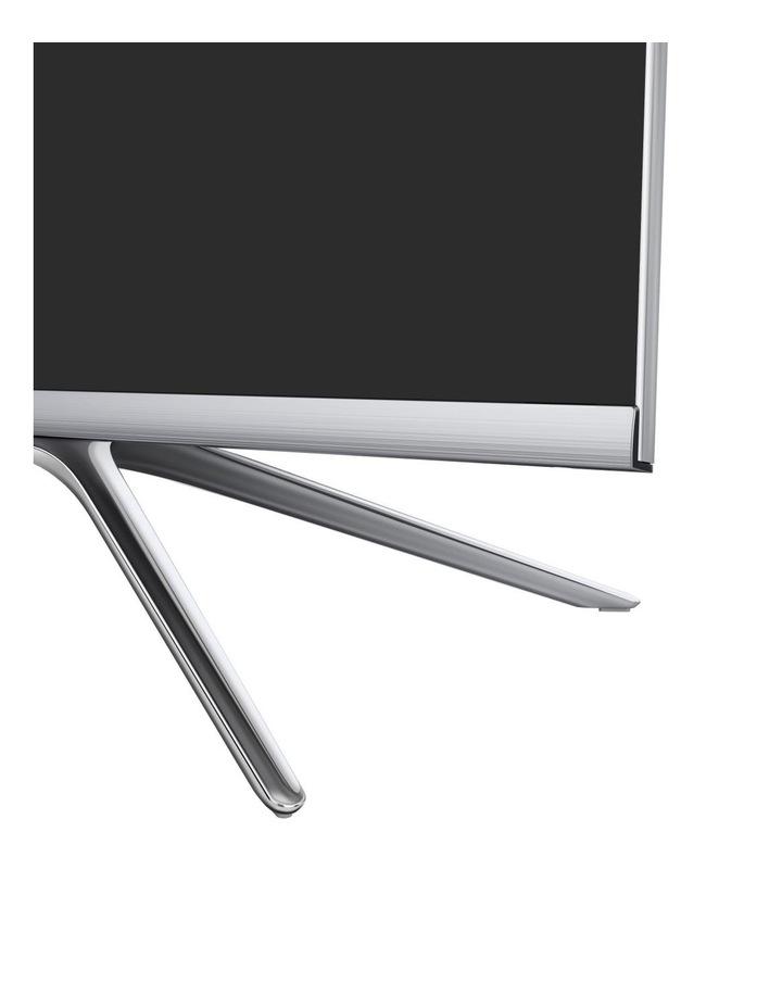 R7 Series 50inch (127cm) Ultra HD ULED HDR Smart TV image 3