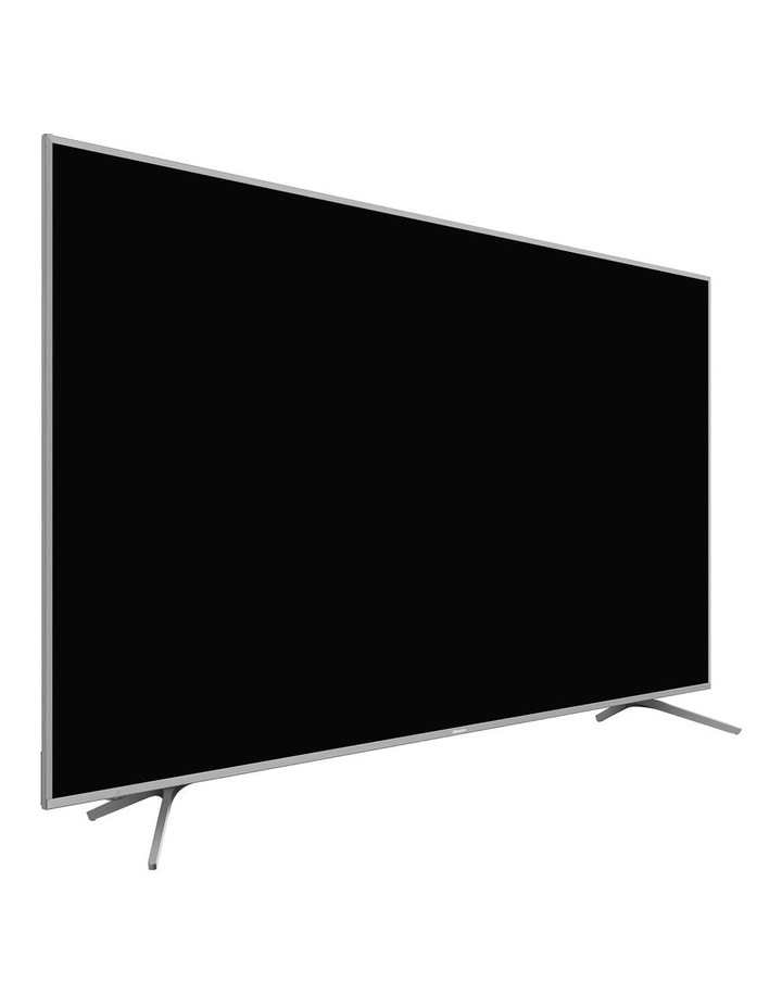 R6 Series 75inch (190cm) Ultra HD LED HDR Smart TV image 2