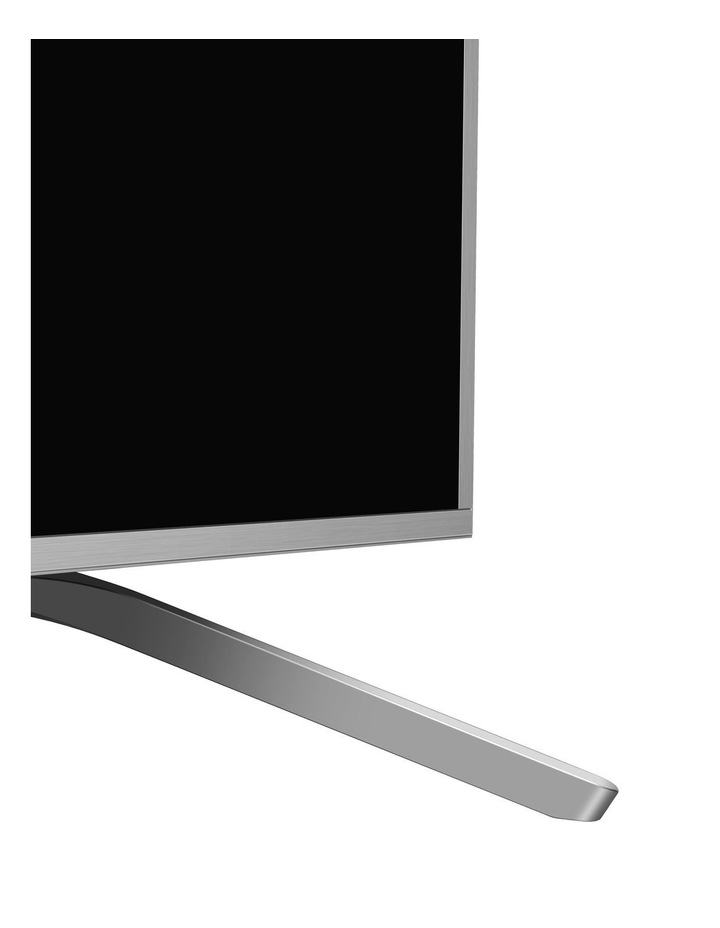 R6 Series 75inch (190cm) Ultra HD LED HDR Smart TV image 3