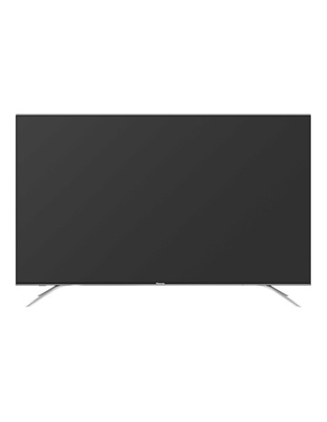 TV's | Shop Televisions | MYER