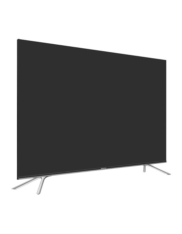R6 Series 50inch (127cm) Ultra HD LED HDR Smart TV image 2