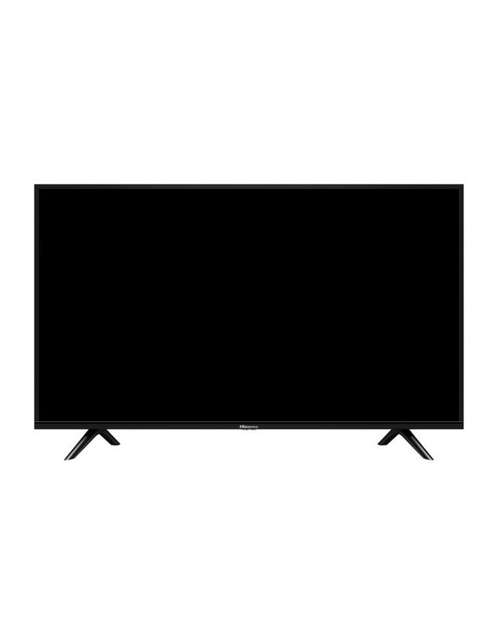 R4 Series 49inch (124cm) Full HD LED Smart TV image 1