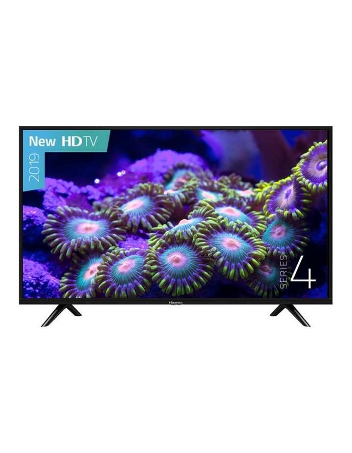 R4 Series 40inch (101cm) Full HD LED Smart TV image 1