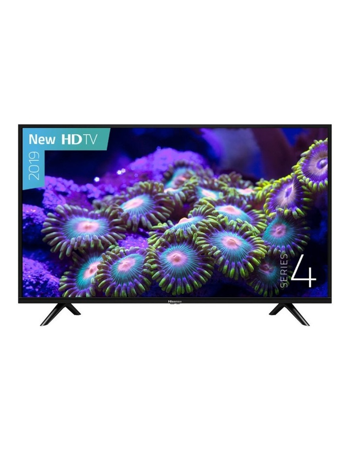 R4 Series 32inch (81cm) HD LED Smart TV image 1